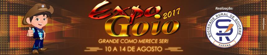 Expo-Goio 2017