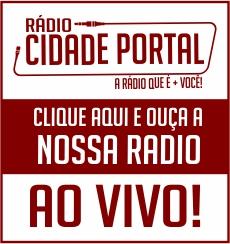 Rádio Cidade Portal