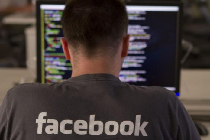 Cinco dicas para proteger sua privacidade e trancar seu Facebook