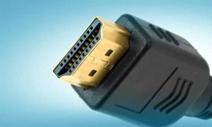 HDMI 2.1 virá com suporte a vídeos em 8K e HDR dinâmico