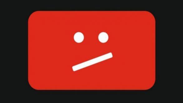 YouTube acaba com anotações nos vídeos