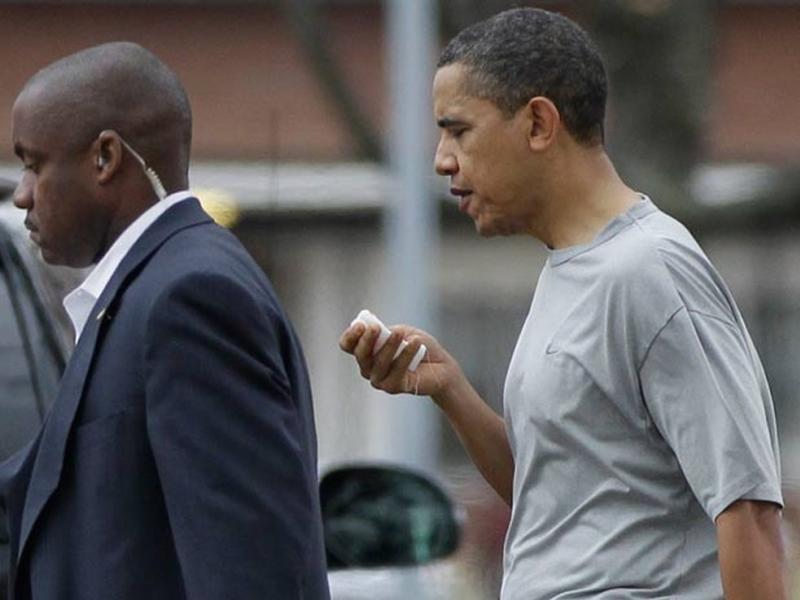 O que Obama fará depois de deixar a Presidência dos EUA?