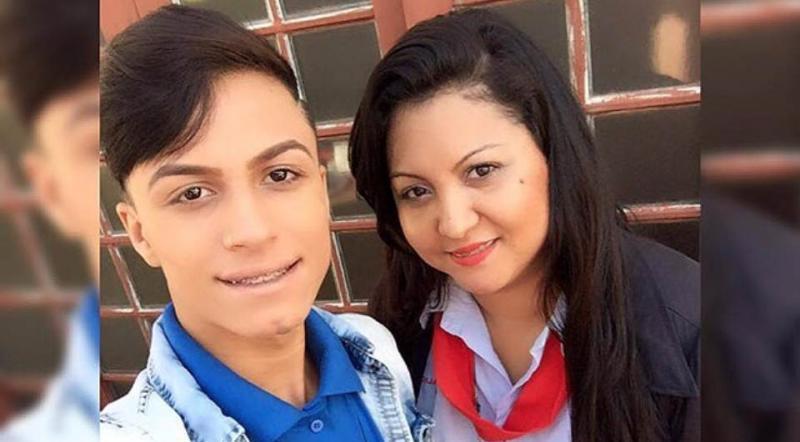 Adolescente morto em SP registrou homofobia em ocorrência contra tio