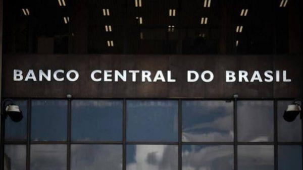 Prévia do PIB do Banco Central registra contração de 0,51% em maio