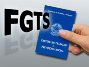 Mais de 200 mil empregadores devem FGTS para 8 milhões de trabalhadores