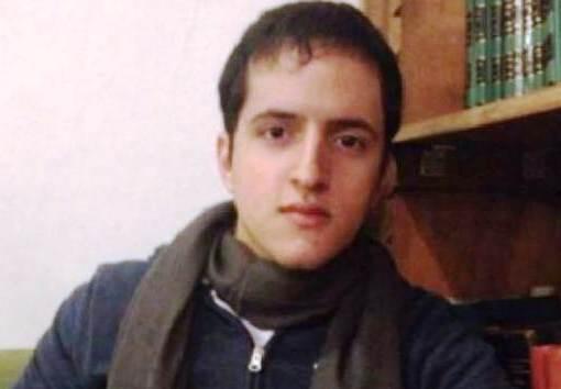 Desaparecimento de menino levanta mistérios na internet