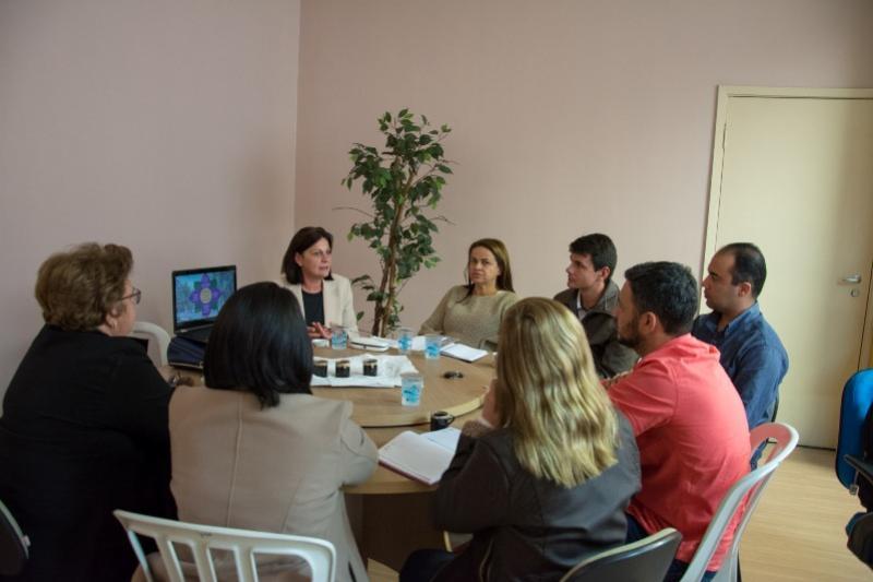 Projeto em parceria com a cooperativa SICREDI irá atender alunos da rede Municipal de Ensino em Moreira Sales