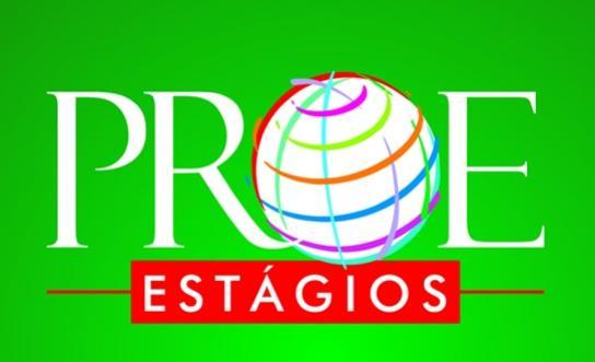 Serviço: Empresários de C. Mourão contam com o Proe/Acicam