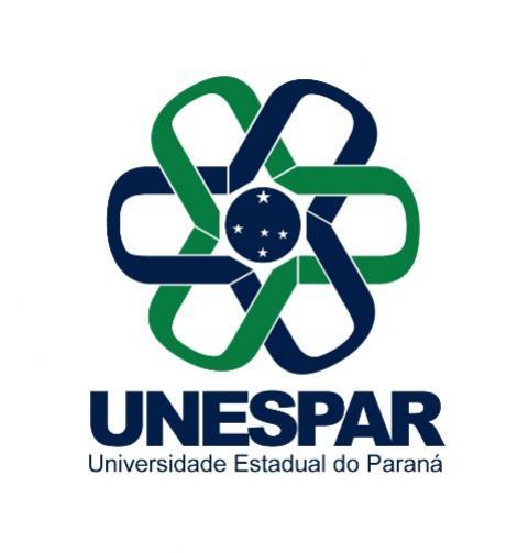 Unespar recebe inscrições para o mestrado em Formação Docente Interdisciplinar