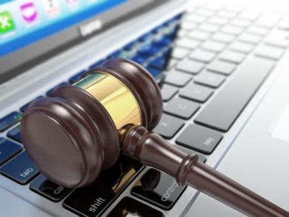 Plataforma de pregão eletrônico é oferecido por OBS a prefeituras