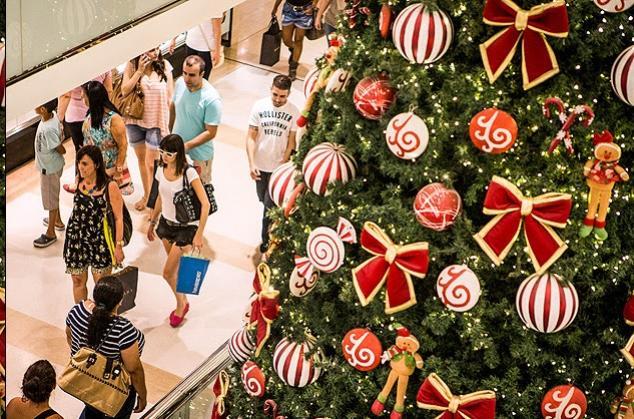 Carro, motos e vale-compras  na C. Mourão ? Cidade Natal