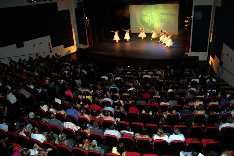 Eleição de novos conselheiros motiva realização do Fórum Municipal de Cultura de Campo Mourão
