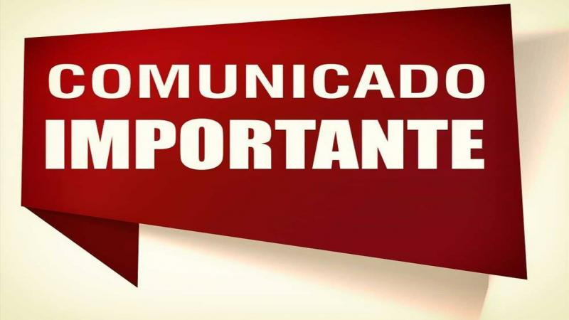 Atenção: Final do Rodeio da Expo-Goio foi transferido para as a 18 horas de segunda-feira, 14