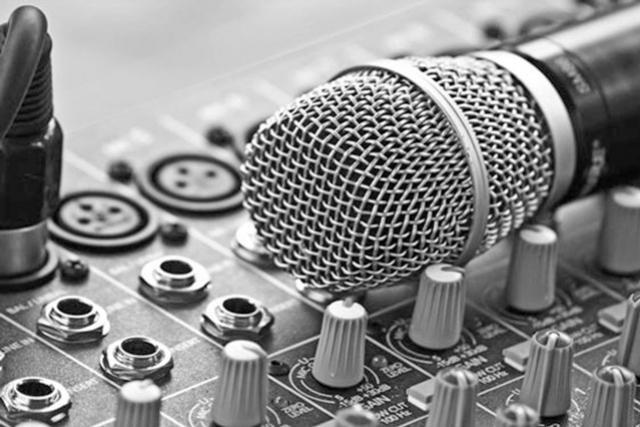 1º Festi Music será realizado no mês de setembro em Campo Mourão
