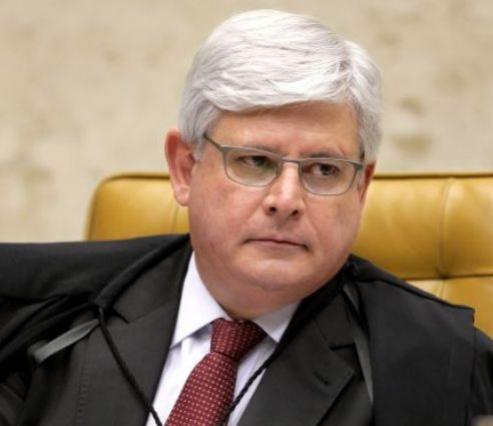 Janot defende atuação conjunta dos países da América Latina contra a corrupção