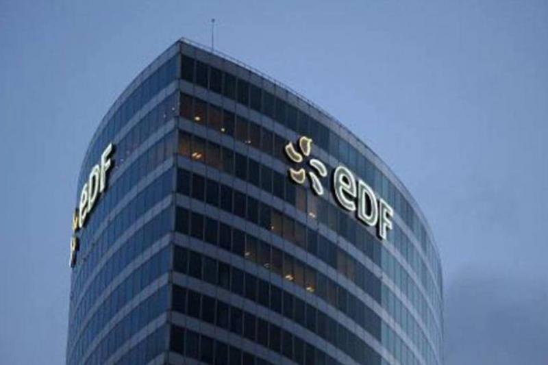 EDF anuncia aquisição de nova usina solar no Brasil