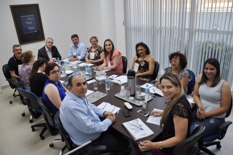Jucepar:  Sistema Empresa Fácil foi  apresentado em C. Mourão