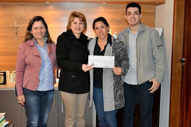 Programa Primeira Habilitação beneficia mais duas pessoas em Farol