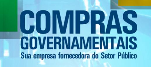 Compras Governamentais: Como fornecer para o poder público será tema de curso