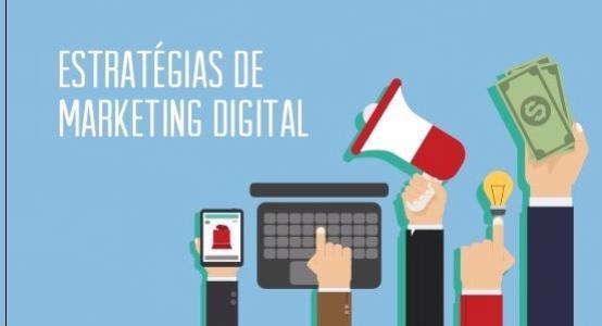 Seminário:  Marketing Sem Fronteiras,  segunda-feira, na Acicam