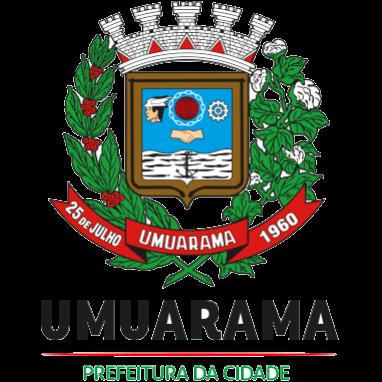 A Prefeitura de Umuarama e órgãos municipais da administração direta e indireta não funcionarão no feriado religioso de Corpus