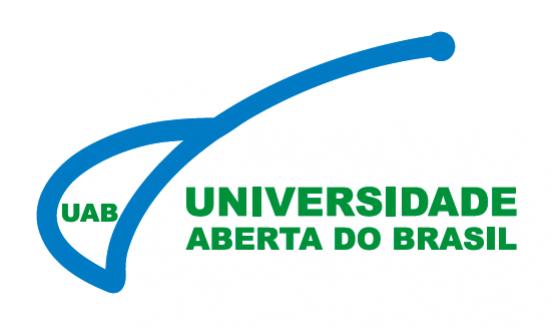 Pós-graduação gratuita na UAB recebe inscrições até segunda, 17