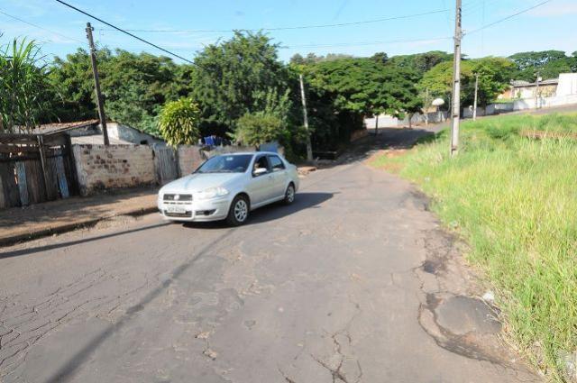 Trânsito será bloqueado na segunda para início da nova ponte do Petrópolis