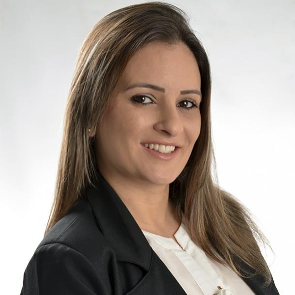 Prefeito sansiona Projeto Patrulha Maria da  Penha, de autoria da vereadora Ana Novais