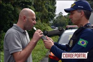 Mortes em Corpus Christi caem pelo terceiro ano consecutivo no Paraná