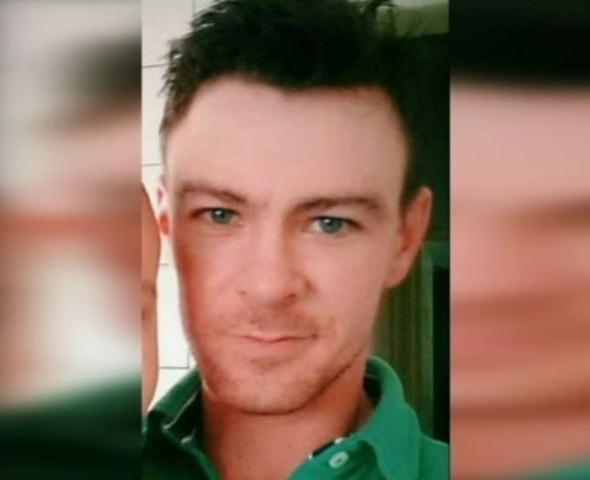 Corpo de rapaz que estava desaparecido em Ivaté foi encontrado