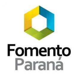Fomento Paraná substitui carnês por boletos registrados