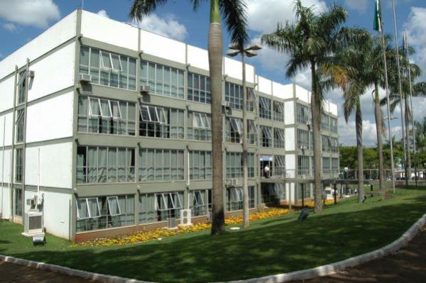 ALERTA: Prefeitura de Umuarama não está contratando Servidores