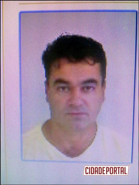 Homem é preso na cidade de Cianorte após se envolver em acidente em Campo Mourão e fugir sem prestar Socorro