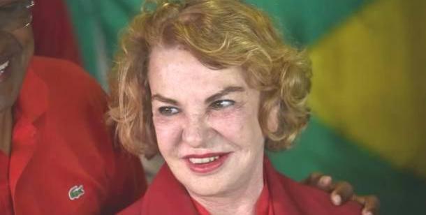 Após exame de Marisa Letícia vazar, hospital demite médica