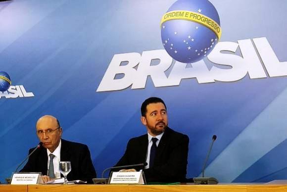 Governo eleva para R$ 129 bilhões meta de déficit primário para 2018