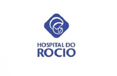 Hospital divulga boletim médico dos pacientes da Van de Goioerê