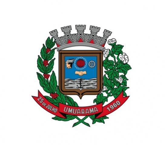 Fiscalização da Prefeitura vai interditar estabelecimentos que atuam sem alvará