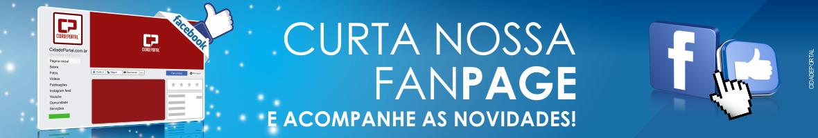 Curta Fan Page