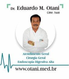 Dr Eduardo