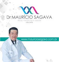 dr. mauricio sagava