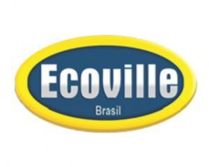 Ecoville - Goioere - Produtos de Limpeza