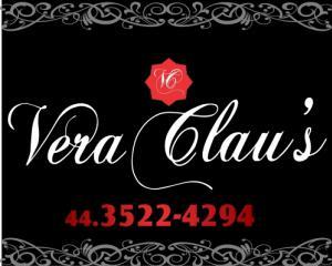 Vera Claus
