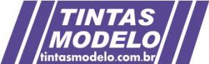 Tintas Modelo