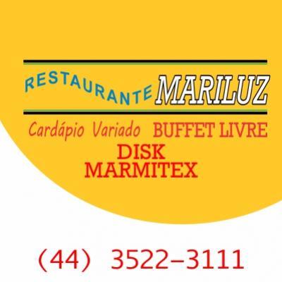 Restaurante Mariluz