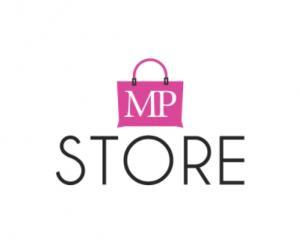 Loja MP Store - Confeccoes