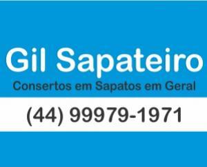 Gil Sapateiro