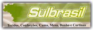 Sulbrasil Tecidos