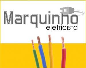 Marquinhos Eletricista