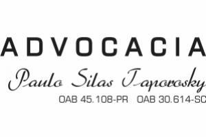 Advocacia Dr. Paulo Silas