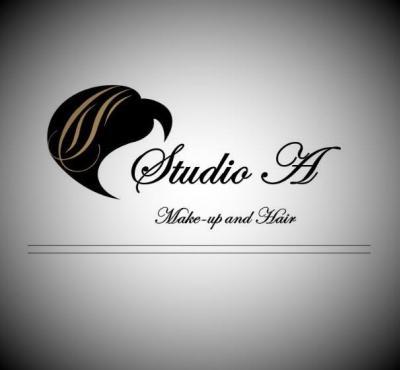Salao de Beleza - Studio A Make-Up and Hair